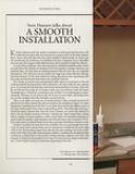 THE ART OF WOODWORKING 木工艺术第23期第12张图片