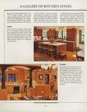 THE ART OF WOODWORKING 木工艺术第23期第16张图片
