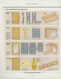 THE ART OF WOODWORKING 木工艺术第23期第18张图片