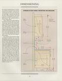 THE ART OF WOODWORKING 木工艺术第23期第21张图片
