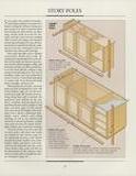 THE ART OF WOODWORKING 木工艺术第23期第25张图片