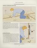 THE ART OF WOODWORKING 木工艺术第23期第26张图片