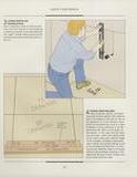 THE ART OF WOODWORKING 木工艺术第23期第27张图片