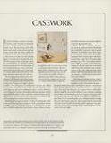 THE ART OF WOODWORKING 木工艺术第23期第29张图片