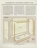 THE ART OF WOODWORKING 木工艺术第23期第30张图片