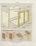 THE ART OF WOODWORKING 木工艺术第23期第31张图片
