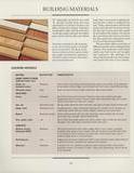 THE ART OF WOODWORKING 木工艺术第23期第32张图片