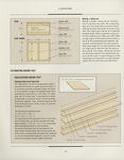 THE ART OF WOODWORKING 木工艺术第23期第34张图片