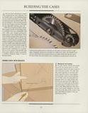 THE ART OF WOODWORKING 木工艺术第23期第35张图片