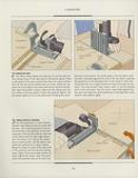 THE ART OF WOODWORKING 木工艺术第23期第36张图片