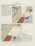 THE ART OF WOODWORKING 木工艺术第23期第37张图片
