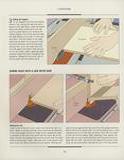 THE ART OF WOODWORKING 木工艺术第23期第38张图片