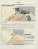 THE ART OF WOODWORKING 木工艺术第23期第39张图片