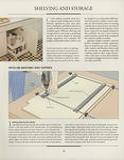 THE ART OF WOODWORKING 木工艺术第23期第40张图片