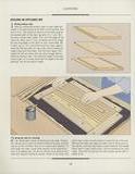 THE ART OF WOODWORKING 木工艺术第23期第42张图片