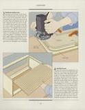 THE ART OF WOODWORKING 木工艺术第23期第43张图片