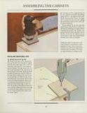 THE ART OF WOODWORKING 木工艺术第23期第46张图片