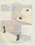 THE ART OF WOODWORKING 木工艺术第23期第47张图片