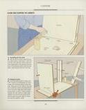 THE ART OF WOODWORKING 木工艺术第23期第48张图片