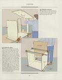 THE ART OF WOODWORKING 木工艺术第23期第49张图片