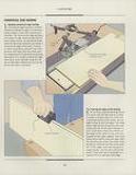 THE ART OF WOODWORKING 木工艺术第23期第51张图片