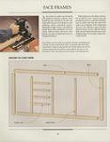 THE ART OF WOODWORKING 木工艺术第23期第52张图片