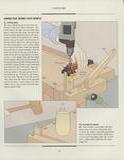 THE ART OF WOODWORKING 木工艺术第23期第53张图片