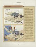 THE ART OF WOODWORKING 木工艺术第23期第54张图片