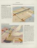 THE ART OF WOODWORKING 木工艺术第23期第55张图片