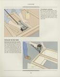 THE ART OF WOODWORKING 木工艺术第23期第56张图片