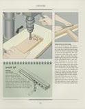 THE ART OF WOODWORKING 木工艺术第23期第57张图片
