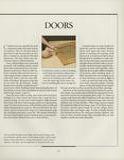 THE ART OF WOODWORKING 木工艺术第23期第59张图片