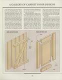 THE ART OF WOODWORKING 木工艺术第23期第60张图片