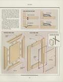 THE ART OF WOODWORKING 木工艺术第23期第61张图片