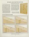 THE ART OF WOODWORKING 木工艺术第23期第62张图片