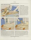 THE ART OF WOODWORKING 木工艺术第23期第63张图片