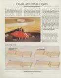 THE ART OF WOODWORKING 木工艺术第23期第64张图片