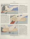 THE ART OF WOODWORKING 木工艺术第23期第65张图片