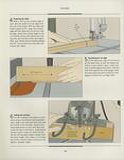 THE ART OF WOODWORKING 木工艺术第23期第66张图片