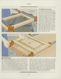 THE ART OF WOODWORKING 木工艺术第23期第67张图片