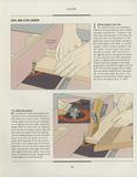 THE ART OF WOODWORKING 木工艺术第23期第68张图片
