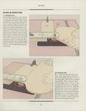THE ART OF WOODWORKING 木工艺术第23期第69张图片