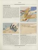 THE ART OF WOODWORKING 木工艺术第23期第70张图片