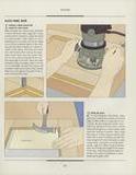 THE ART OF WOODWORKING 木工艺术第23期第71张图片