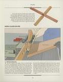 THE ART OF WOODWORKING 木工艺术第23期第72张图片