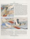 THE ART OF WOODWORKING 木工艺术第23期第73张图片