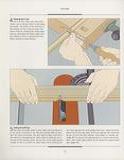 THE ART OF WOODWORKING 木工艺术第23期第74张图片