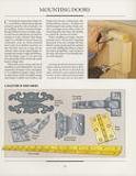 THE ART OF WOODWORKING 木工艺术第23期第75张图片