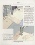 THE ART OF WOODWORKING 木工艺术第23期第76张图片
