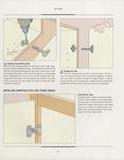 THE ART OF WOODWORKING 木工艺术第23期第77张图片